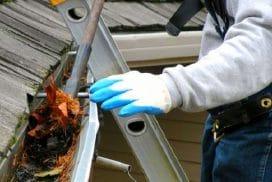 Gutter_Cleaning_Mechanicsville_VA