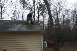Roof_Cleaning_near_me_23231_23229_23116_23111_23114_23229_23227