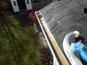 Gutter-Cleaning_Chesterfield_VA
