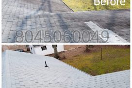 Roof_Cleaning_23231,23838,23227,23228,23229,23059,23060,23233