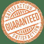 satisfaction_guaranteed_power_washing_in_Glen_Allen-VA