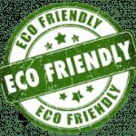 eco_friendly_power_washing_in_Glen_Allen-VA